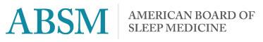 ABSM Logo